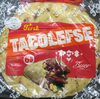 Fersk Tacolefser - Product