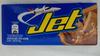 Chocolatina Jet - Produit