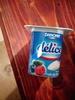 yaourte - Produit