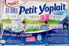 Petit Yoplait 0 % matière grasse - Product