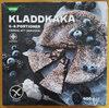 Kladdkaka - Produit
