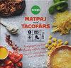 Matpaj med tacofärs - Product