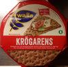 Wasa Krögarens - Produit