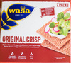 Original Crisp - Produit