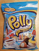 Polly for a Swedish Fika - Product