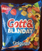Gott & Blandat Orginal - Product