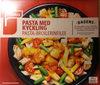 Findus Dagens Pasta med kyckling - Product