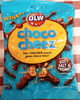 OLW choco cheez - Produkt