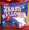 BBQ Marshmallows - Product