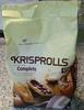 Krisprolls - Produit