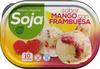 Helado de Soja sabor Mango Frambuesa - Producte