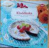 Kladdkaka - Product