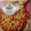 Coop Pizza Hawaii - Produit