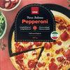Pizza Italiana Pepperoni - Product