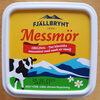 Messmör Original - Produit