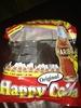 Happy cola - Produit