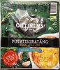 Outinens Potatisgratäng - Produit