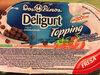 Deligurt - Produit