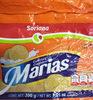 Galletas Marías - Product