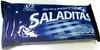 Saladitas - Producto