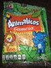 Animalitos - Producto