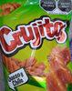 crujitos - Producte