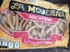 Pasta macarrón - Product