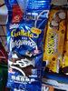 galletas pinguinos - Produit