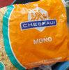 Mono Chedraui - Producto