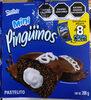 Pingüinos - Product