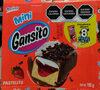 Mini Gansito - Product