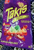takis - Produit
