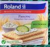 Pancroc multigrain - Produkt
