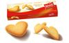 Butterherzli - Product
