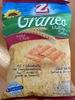 Graneo Multigrain Snacks - Prodotto