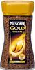 Nescafé Gold de Luxe - Product