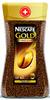 Nescafé Gold Finesse - Prodotto