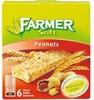 Farmer Soft Peanuts - Product