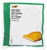 Crispy poulet pané - Produit
