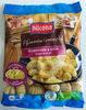 Pfannen Gnocchi - Product