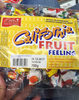 California Fruit Feeling - Produit