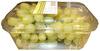 Raisins blancs sans pépins - Produit