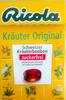 Original Herb - Produkt