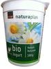 Jogurt al naturale - Produit
