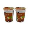 Jogurt Noisette - Product