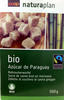 Azucar de Paraguay - Prodotto