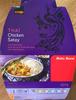 Thaï Chicken Satay - Prodotto