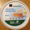 Fromage frais - Product