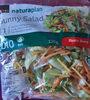 Sunny Salad - Produit