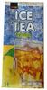 Ice Tea Lemon - Product